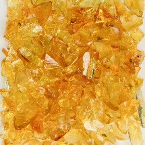 Honey_Yellow_1_R
