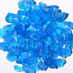 TurquoiseSize3
