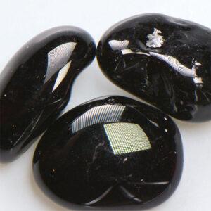 BlackLicoriceSizeMedium